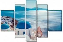 Море Греции - Сток
