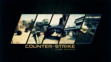 Counter-Strike go_1