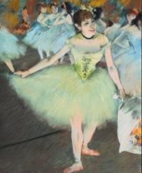 Танцы и хореография