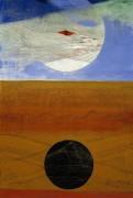 Море и солнце - Эрнст, Макс