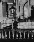 Лестница в особняке - Центуло, Брайан