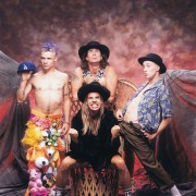 Red Hot Chili Peppers_8