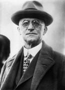 Джордж Истман