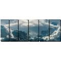 Облака_3