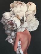 Девушка-пион 2 - Копии Эми Джадд