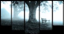 Под деревом_3