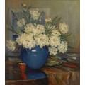 The Blue Jar -  Ятс, Каллен