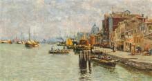 Венеция - Витьелло, Рафаэле