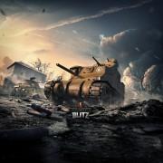 World of tanks_13