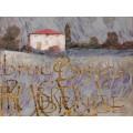 Брюс - Борелли, Гвидо (20 век)