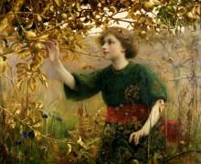 Золотая мечта - Готч, Томас Купер