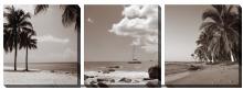 Море панорама