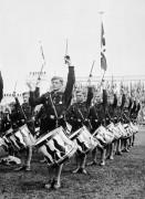Нацистская молодежная организация