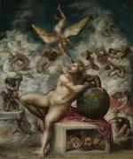 Мечта человека - Караваджо, Микеланджело Меризи да