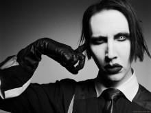 Marylin Manson_12