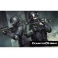 Counter-Strike go_6