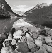 Озеро Луис, Канада - Фридландер, Ли