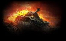 World of tanks_9
