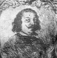Вальдес Леаль, Хуан де