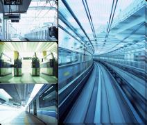 Вокзал 2