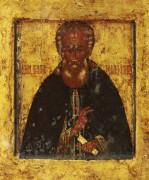 Св.Дмитрий Прилуцкий Чудотворец (ок.1650)