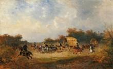 Ценный груз - Бенса, Александер фон