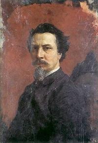 Семирадский, Генрих Ипполитович