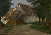 Ферма у леса - Бонёр, Роза