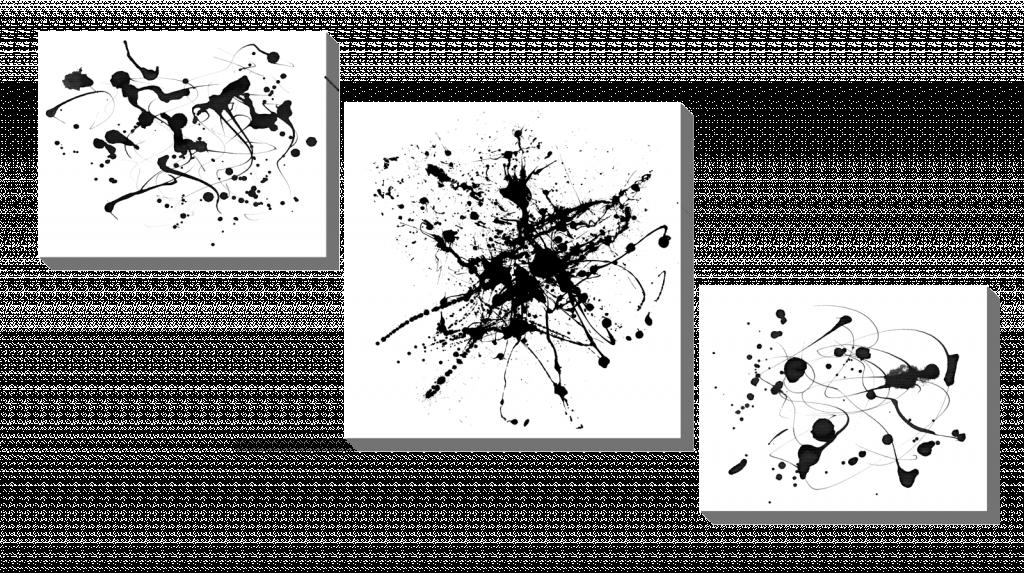 Брызги_2