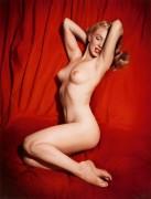 Мэрилин Монро, 1949 - Келли, Том