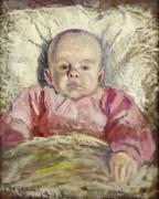 Фредерик Люс, 1896 - Люс, Максимильен
