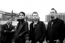 Three days Grace_9