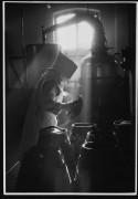 Ликеро-водочный завод в Гранд-Шартрез, Франция - Харди, Берд