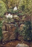 Сад камней - Пойнтер, Эдвард Джон