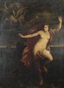 Персей и Андромеда - Рени, Гвидо