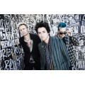 Green Day_10