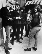 "рок-группа ""Grateful Dead""(Грэйтфул Дэд)"