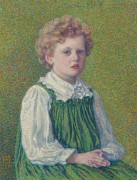 Марджери (Margery), 1899 - Рейссельберге, Тео ван