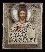 Господь-Вседержитель (начало XIX века)