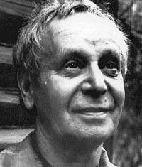 Пименов, Юрий Иванович