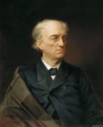 Тютчев - Александровский, Степан Фёдорович
