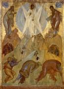 Преображение Господне (1403) 184x133 - Феофан Грек