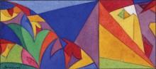 Пирамиды - Уилсон, Роберт Артур
