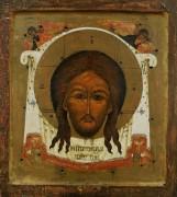 Спас Нерукотворный (ок.1700)