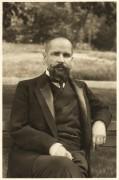 Столыпин Петр, председатель совета министров