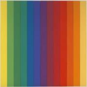 Спектр IV - Келли, Эльсуорт