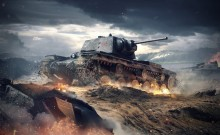 World of tanks_7