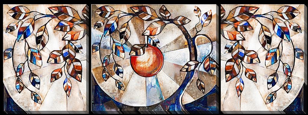 Молодильное яблоко