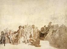 10 августа 1792 года - Жерар, Франсуа