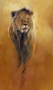 Король Лео - Кидд, Одайл